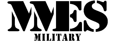 MMES Military